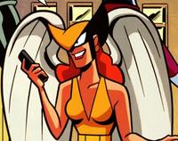 Hawkgirl BTBATB 01 (1)