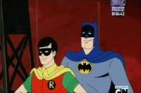 Robinsuperfriends
