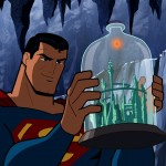 BATMAN-THE-BRAVE-AND-THE-BOLD-The-Battle-of-the-Super-Heroes-Season-3-Episode-1-10-150x150