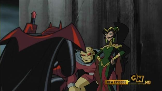 File:Batman-Brave&Bold 1-5 Day of the Dark Knight.avi 000875749.jpg