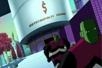 Gothtropolisbankrobbers