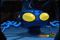 Thebug (2)
