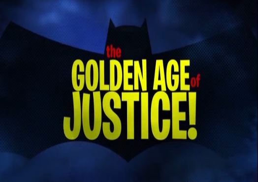File:The Golden Age of Justice!.jpg