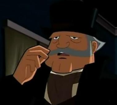 File:Doctor Watson.png