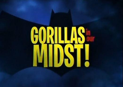 File:Gorillas in Our Midst!.jpg