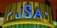 JSA Headquarters