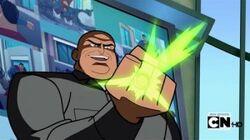 Kryptonitering-300x168
