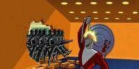 Brotherhood of Evil Toy Soldiers