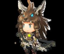 Barbarus-Character