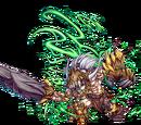 Enki, Gladiator of Ur