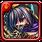 Unit ills thum 810278