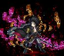 Disnomian Emperor Shion