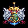 Guild insignia 13