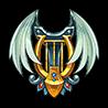 Guild insignia 19