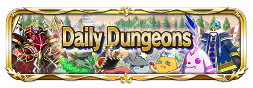 Sp quest banner daily