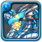 Unit ills thum 820124