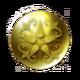 Sphere thum 2 9