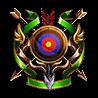 Guild insignia 01