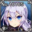 (EX) Lilium icon