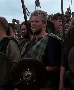 File:Scottish Clansman.png
