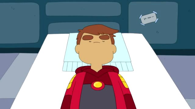 Archivo:Bravest Warriors ep 2 Season 1 - Emotion Lord 002 0002.jpg
