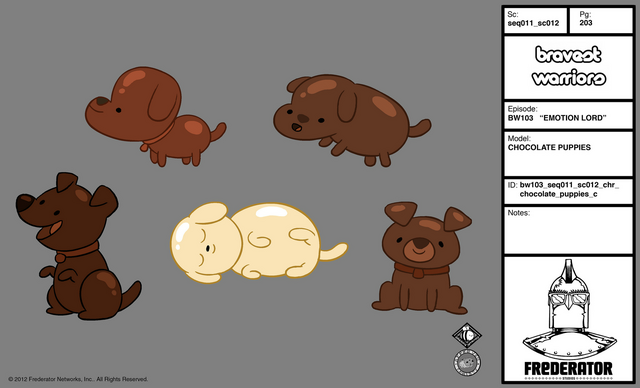File:BW103 model Chocolate Puppies.png