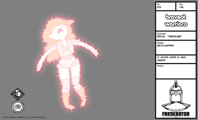 File:BW102 model Beth zapped.png