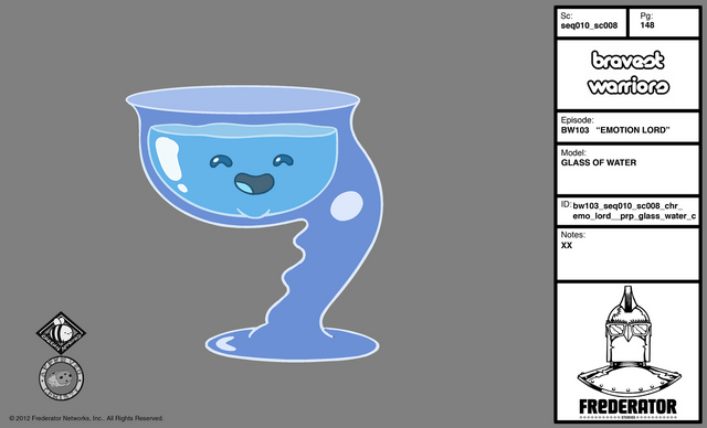 File:BW103 model glass of water.png