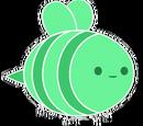 Estampas Mascota