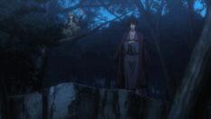 Yukimura&sasuke