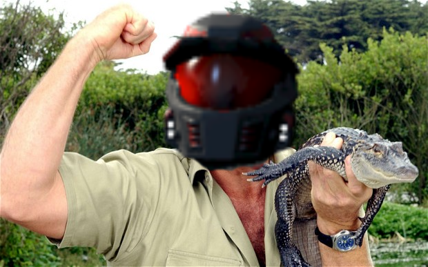 File:DAB - Crocodile Hunter.png