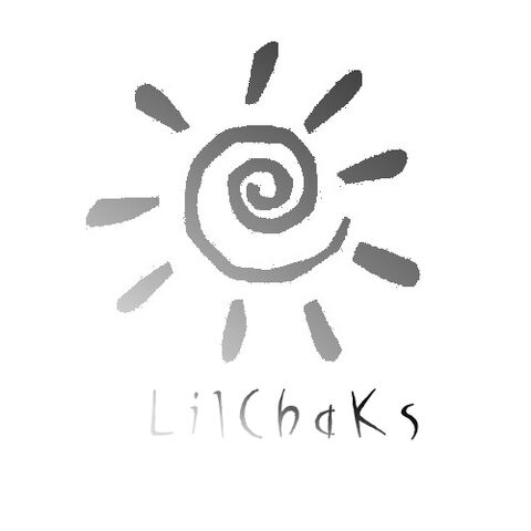 File:Lilchaks.jpg