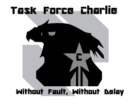 Task Force Charlie