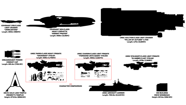 File:07-Ships Small.png