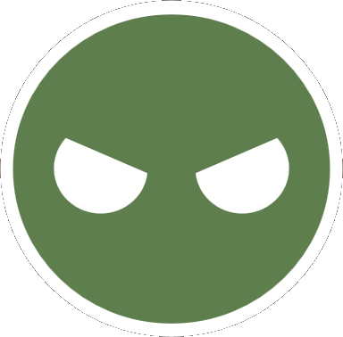 File:Emoticons - Angry.png