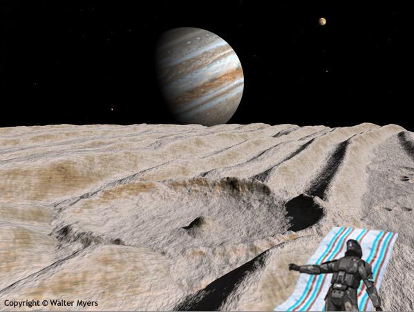 File:CT on Ganymede.png