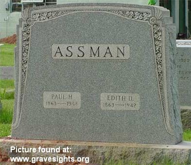 File:Assman.jpg