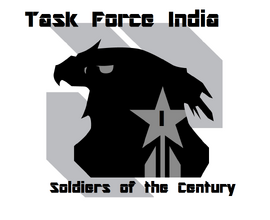 Task Force India