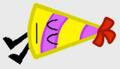 Thumbnail for version as of 13:43, September 5, 2013