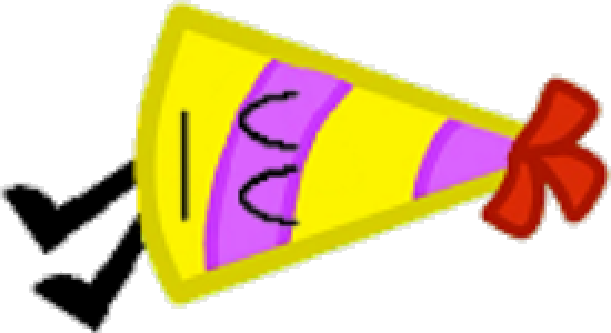 File:Sleeping Party Hat.png