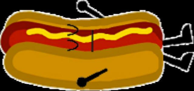 File:Sleeping Hot Dog.png