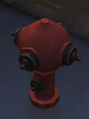 File:Inactive fire hydrant closeup.png