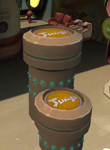File:Jump jump pad pair pinball avenue.jpg