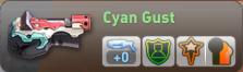 File:Cyan gust.png