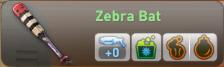 File:Zebra bat.png