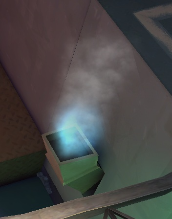 File:Pipe jump pad in riot mill.jpg