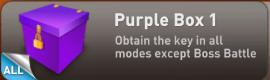 File:Purple Box 1.png