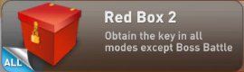 File:Red Box 2.png