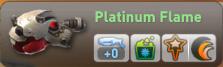 File:Platinum flame.png