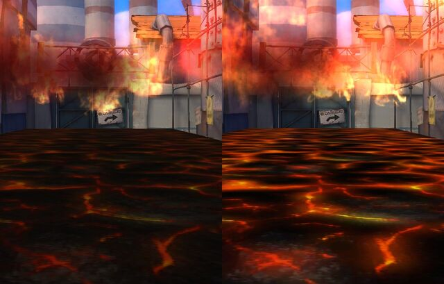 File:Dark and bright lava in rumble factory.jpg